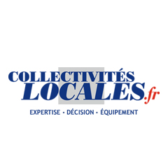 collectivites-locales