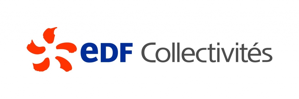 EDF_Collectivites_4C_600
