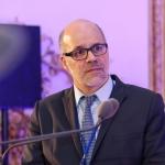 Stéphane Demazure, éditeur délégué de Newsco Group.
