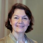 Nicole Gibourdel