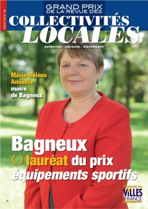 bagneux_24