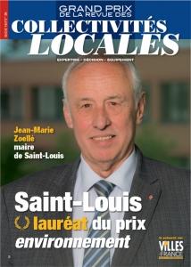 st-louis_25