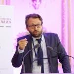 Thomas Rougier, Directeur des études à la Direction des Entreprises et du Développement des Territoires de La Banque Postale