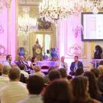 Table ronde- Grand Prix de la Revue des Collectivités Locales 2016 au Sénat