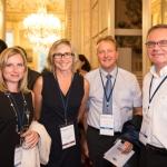 EDF Collectivités, partenaire du Grand Prix de la Revue des Collectivités Locales 2016