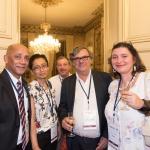 Equipe lauréate - Saint-Denis de la Réunion
