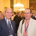 Grand Prix de la Revue des Collectivités Locales 2016