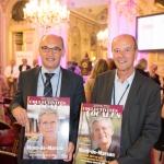 Mont-de-Marsan, Grand Prix 2016 de la Revue des Collectivités Locales