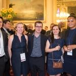 Grand Prix de la Revue des Collectivités Locales - en compagnie de notre partenaire Bureau Van Dijk