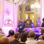Intervention de Philippe Rogier - Agence France Locale