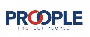 proople-ok